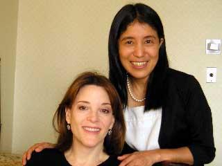 Marianne & Yumi JPG