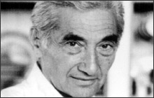 Howard Zinn JPG