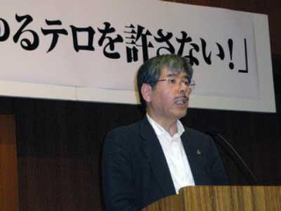 内田雅敏弁護士 JPG