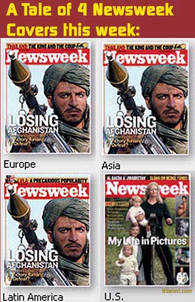 Newsweek Covers JPG