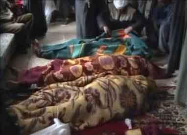Haditha Massacre 1 JPG