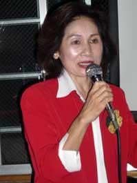 Keiko Itokaze JPG