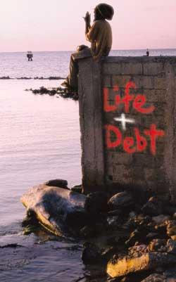 Life and Debt JPG