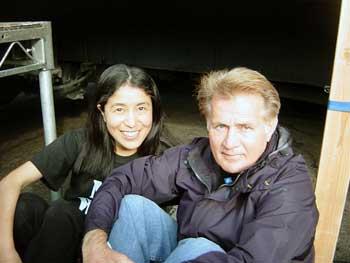 Martin and Yumi JPG