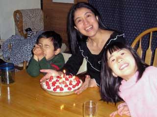 Yumi's Birthday JPG