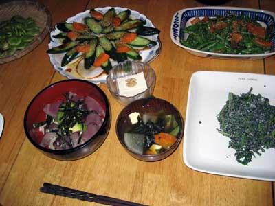 Dinner JPG