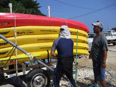 Protest Kayaks JPG
