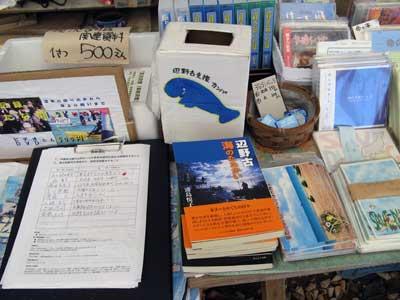 Publications JPG