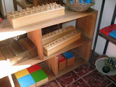 Montessori JPG
