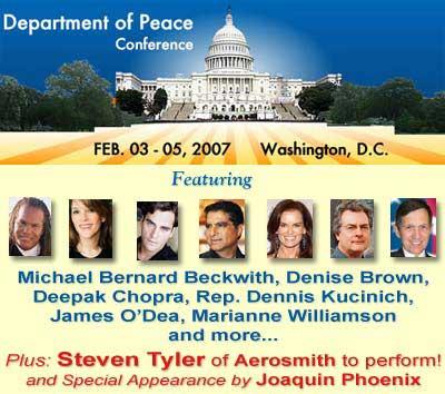 The Peace Alliance JPG