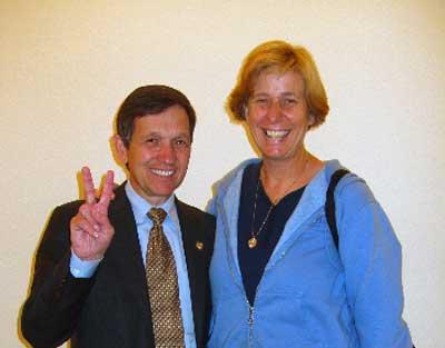Dennis & Cindy JPG