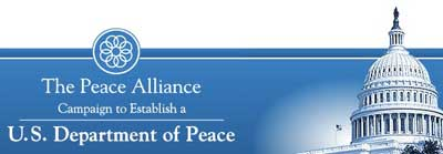 The Peace Alliance JPG
