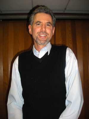 Jeff Cohen JPG