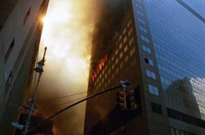 WTC Building 7 JPG