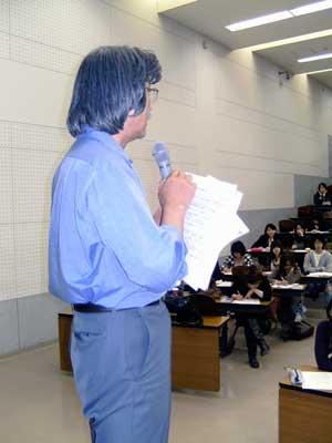 講演会のJPG