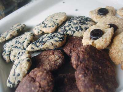 CookiesのJPG