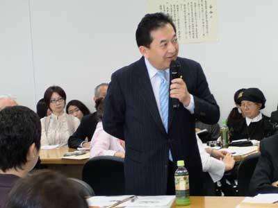 田中康夫議員のJPG