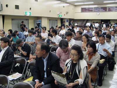 The Audience JPG