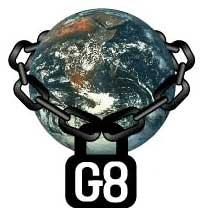 G8 IconのJPG