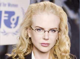 Nicole KidmanのJPG