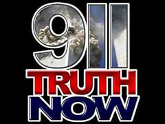 911 Truth NowのJPG
