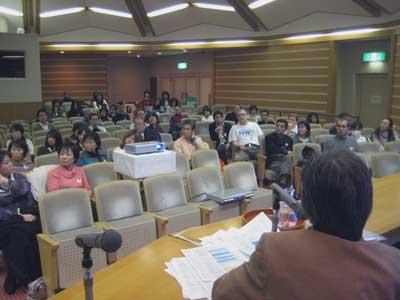 第3回911真相究明国際会議のJPG