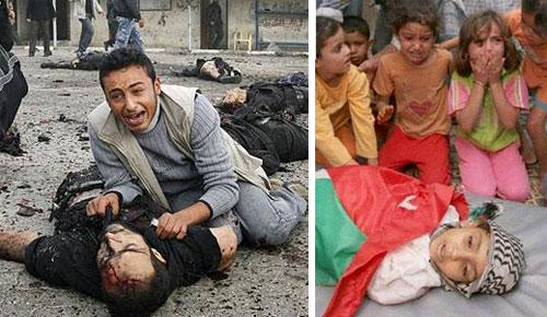 GazaのJPG
