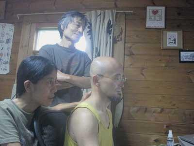 北海道のJPG