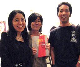 ゆみさんと安部さんと伊藤のJPG