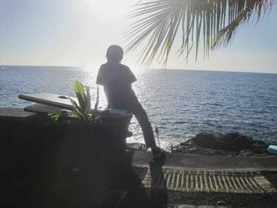 ハワイのJPG