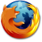 FireFox image