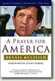 *A Prayer for America (book)